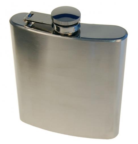 Flacon (200 ml)